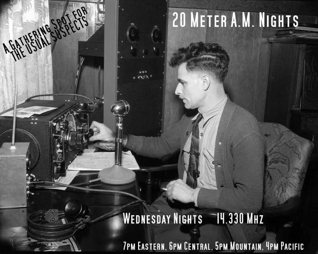 Radio... (non identifié) & TSF - Page 11 Z-219310