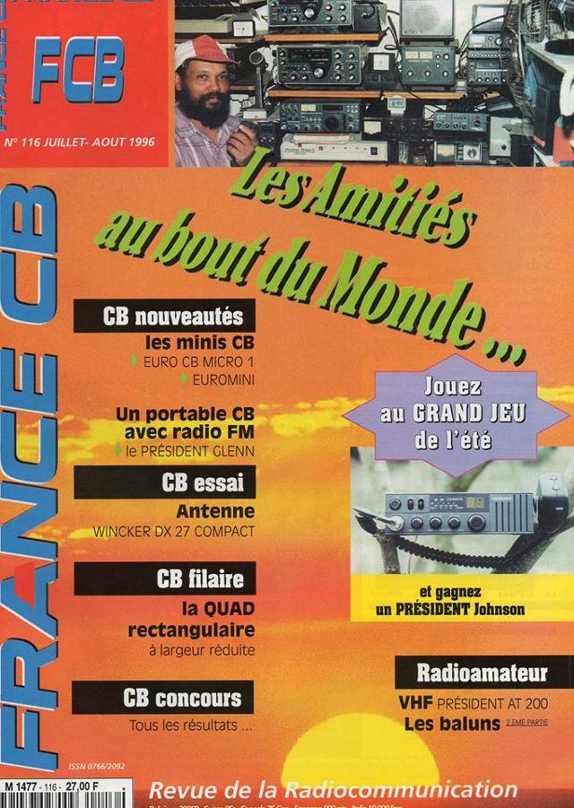 France CB (Magazine (Fr.) - Page 4 Z3681210
