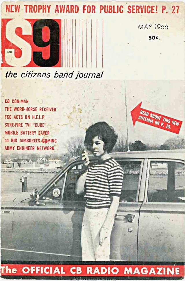 S9  (Magazine (USA) - Page 3 Z5511810