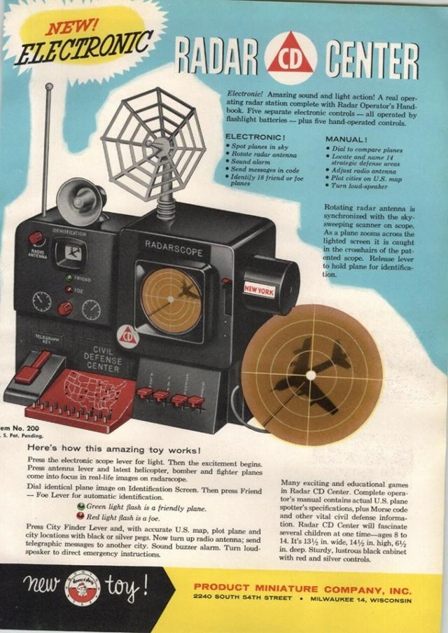 Radio... (non identifié) & TSF - Page 11 Z5916510
