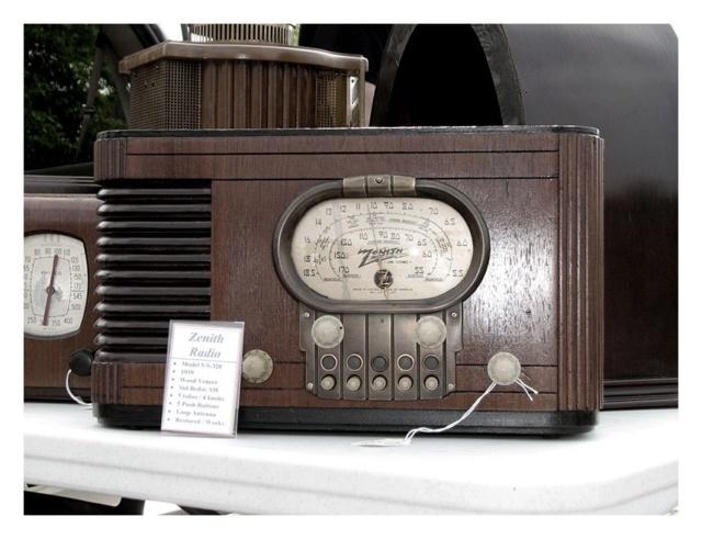 Radio... (non identifié) & TSF - Page 11 Z_101310