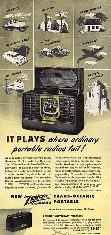 Radio... (non identifié) & TSF - Page 12 Z_126010