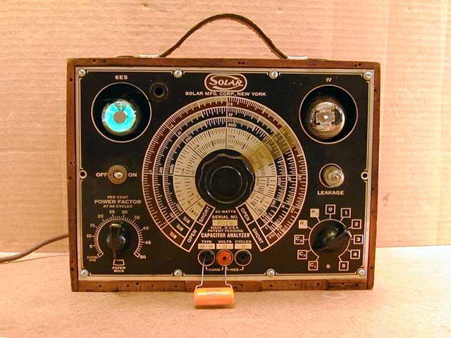Radio... (non identifié) & TSF - Page 11 Z_172810