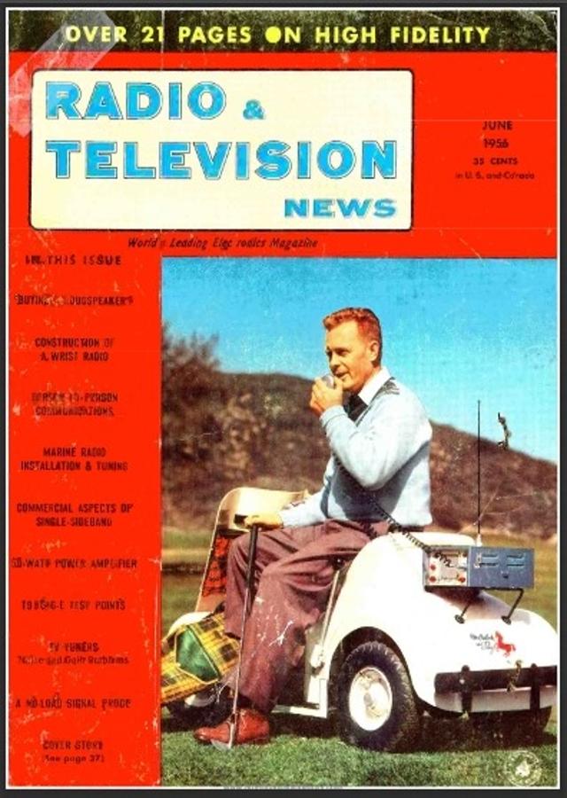 Radio News / Radio Amateur News / Radio & Television News (Magazine (USA) - Page 2 Z_185510