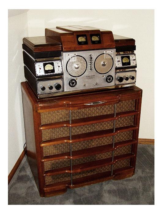 Radio... (non identifié) & TSF - Page 12 Z_296710
