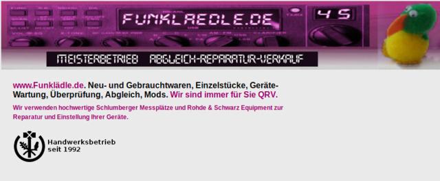 Funklaedle.de (Allemagne) Z_317010