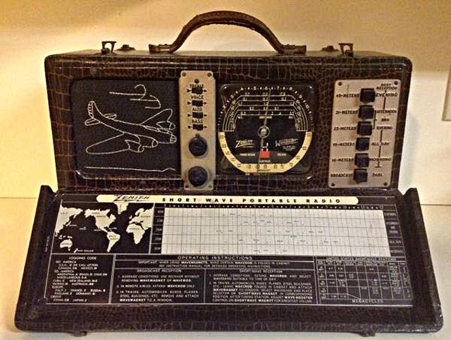 Radio... (non identifié) & TSF - Page 11 Z_329910