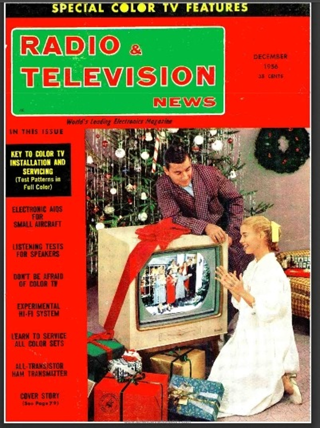 Radio News / Radio Amateur News / Radio & Television News (Magazine (USA) - Page 2 Z_380410