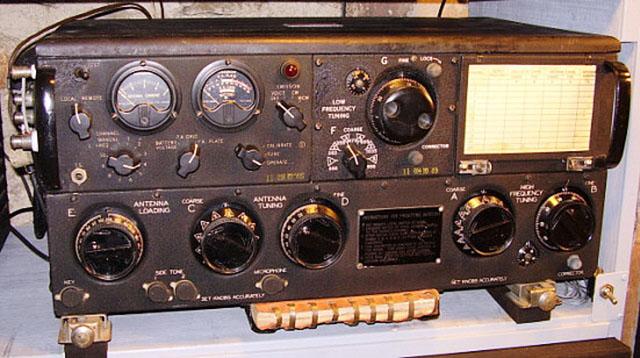 Radio... (non identifié) & TSF - Page 12 Z_593110