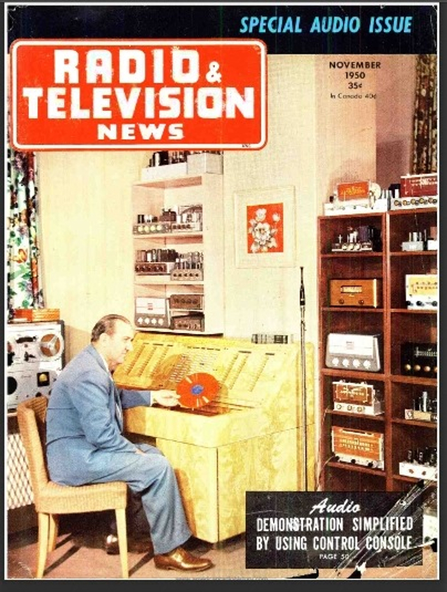Radio News / Radio Amateur News / Radio & Television News (Magazine (USA) - Page 2 Z_626510