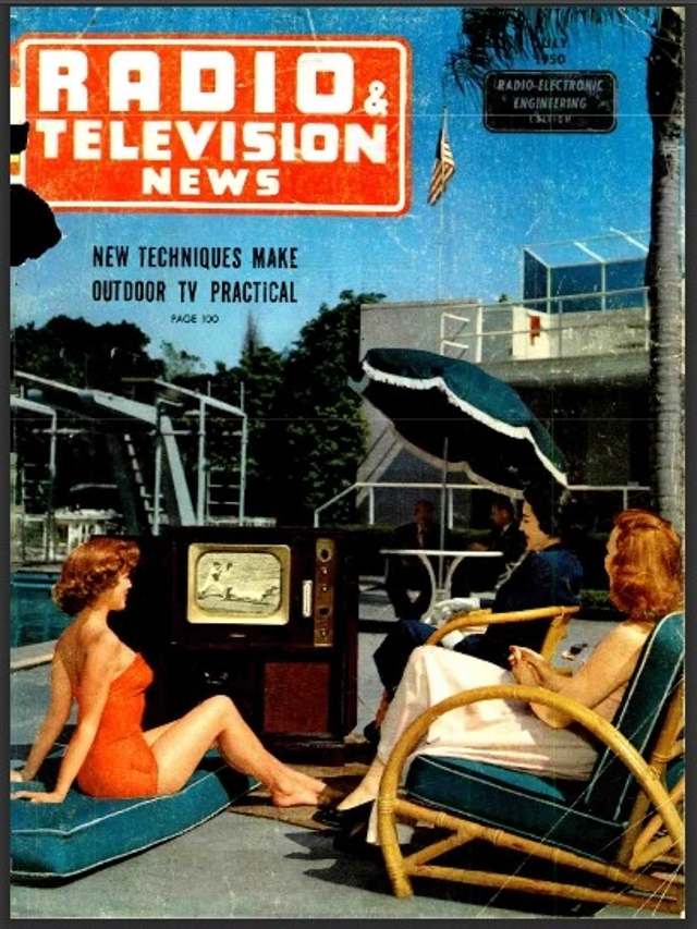 Radio News / Radio Amateur News / Radio & Television News (Magazine (USA) - Page 2 Z_635210