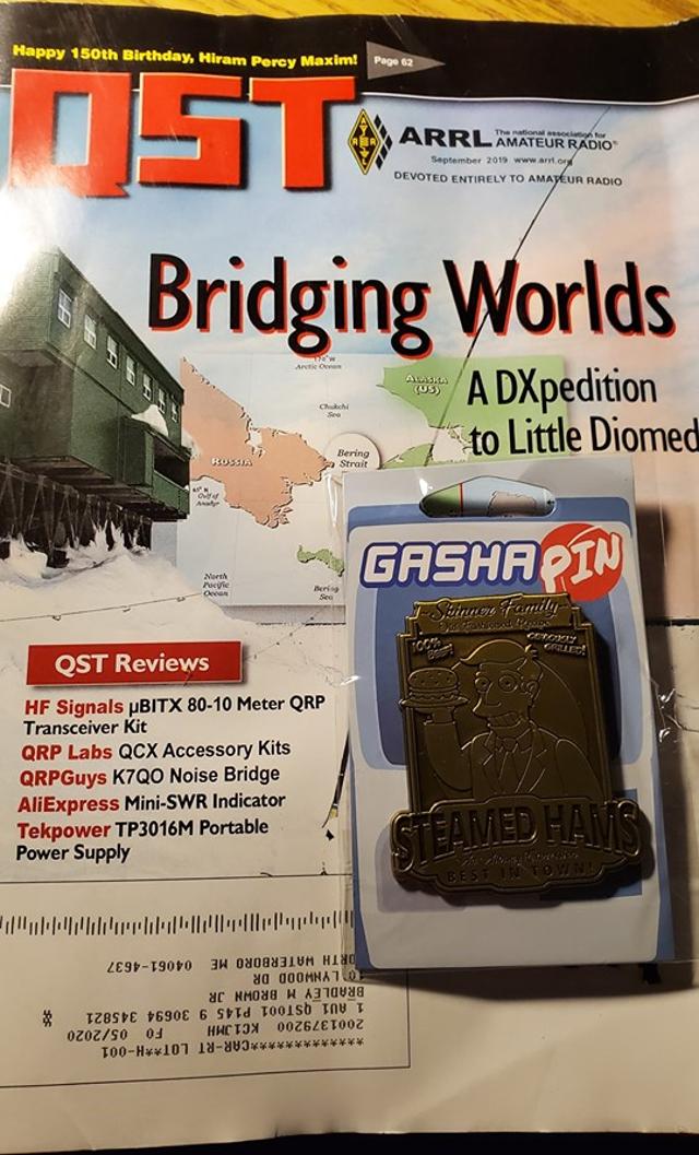 QST (Magazine (USA) Z_744910
