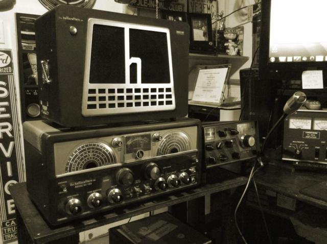Radio... (non identifié) & TSF - Page 12 Z_767910