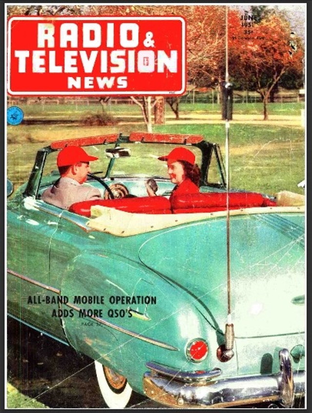 Radio News / Radio Amateur News / Radio & Television News (Magazine (USA) - Page 2 Z_789210