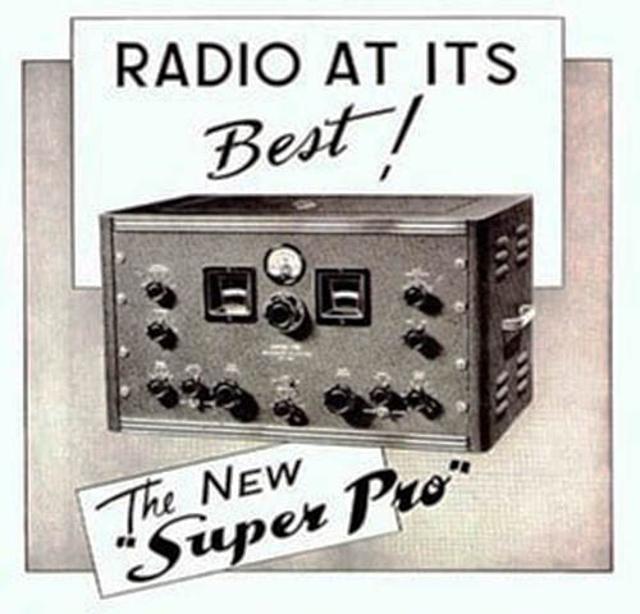 Radio... (non identifié) & TSF - Page 12 Z_796810