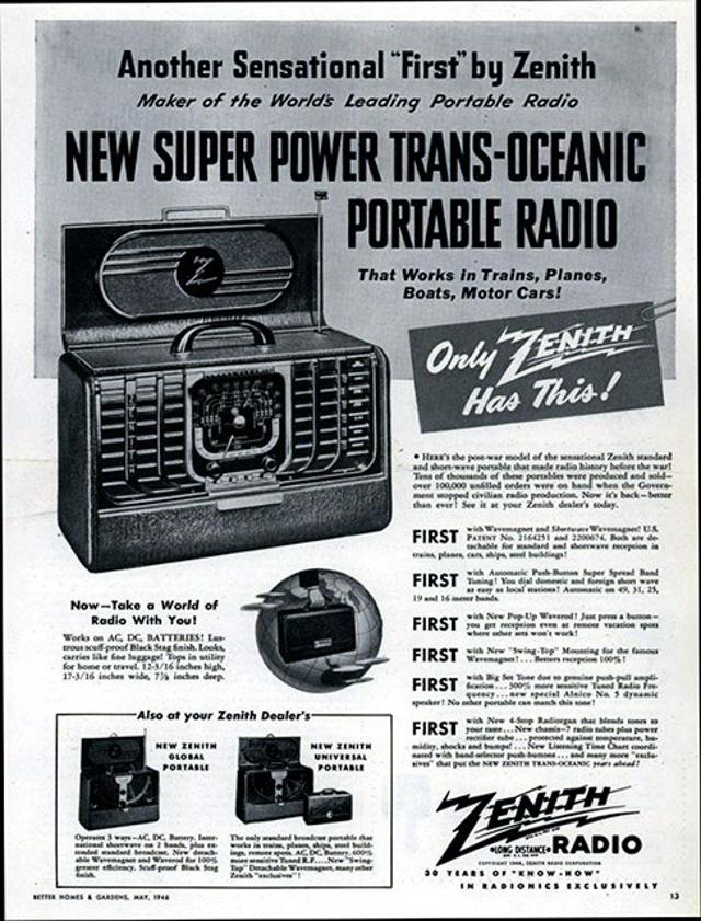 Radio... (non identifié) & TSF - Page 12 Z_830310