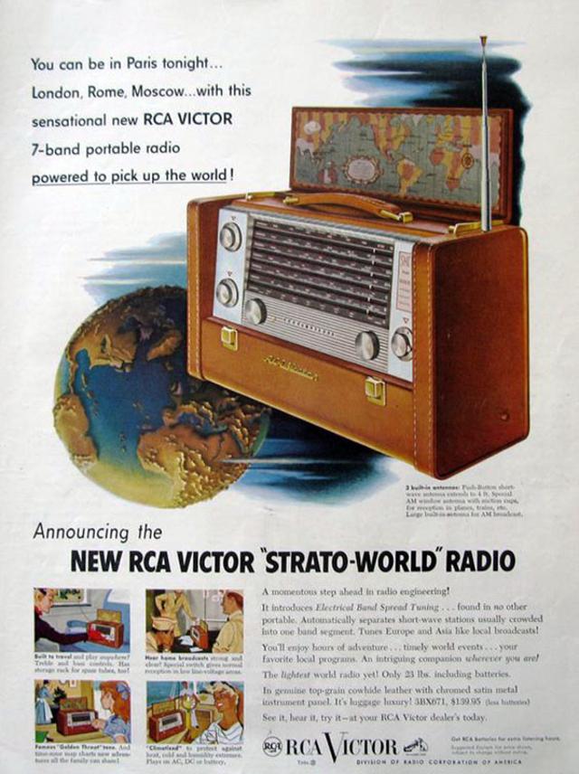 Radio... (non identifié) & TSF - Page 12 Z_831310