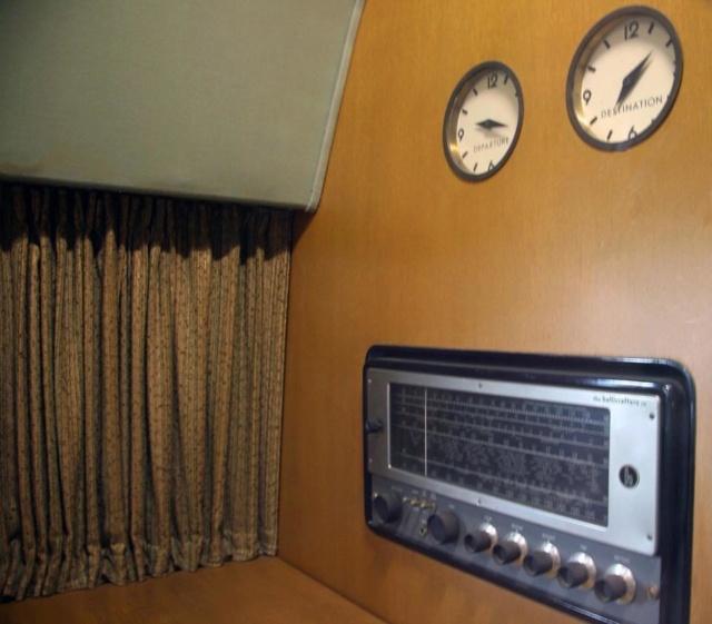 Radio... (non identifié) & TSF - Page 11 Z_912310