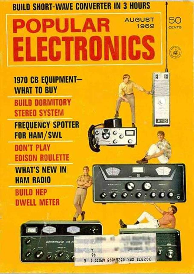 Popular Electronics (Magazine (Canada) Z_face12