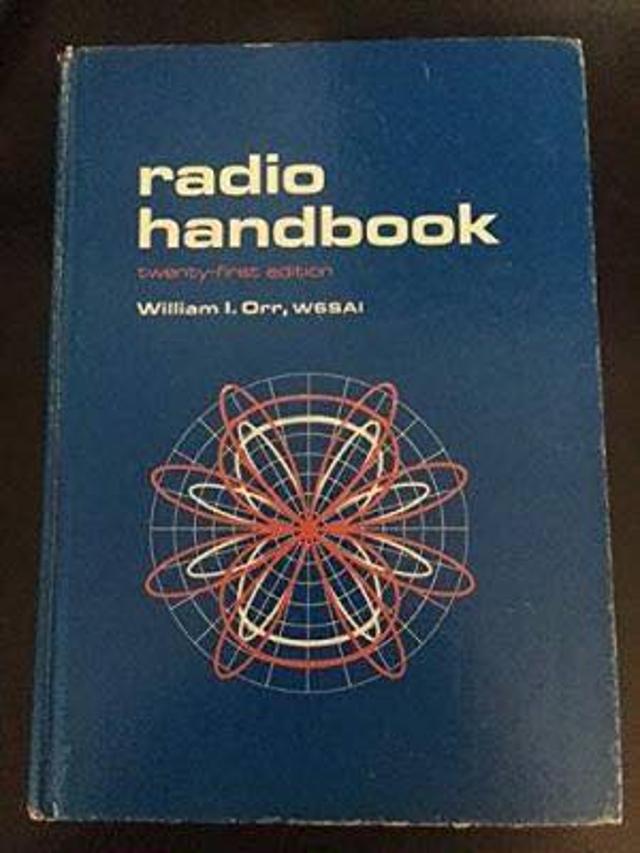 Radio Hanbook (Livre) Z_radi10