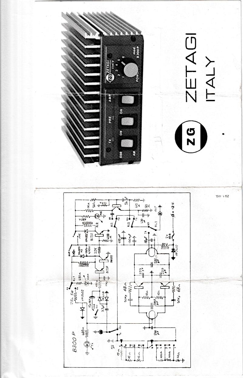 Zetagi B300P (Ampli mobile) - Page 5 Zetagi10