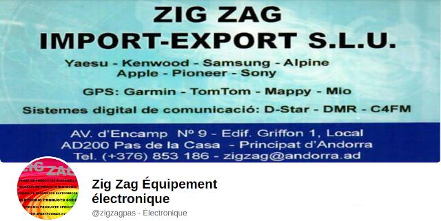 Tag electronique sur La Planète Cibi Francophone Zig_za10