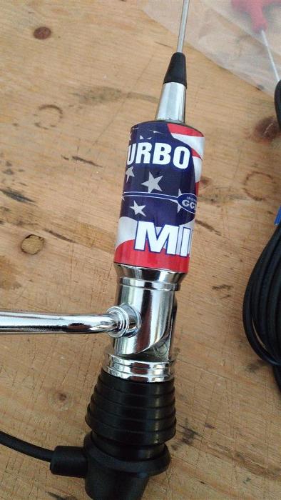 GGD Mini Turbo America Zoom_810