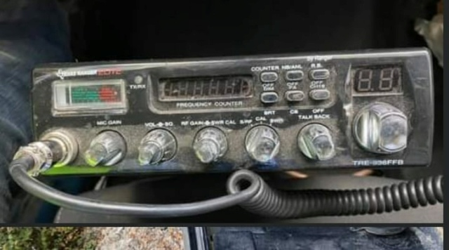 Texas Ranger TRE-936FFC (Mobile) Zz-_tr10