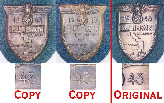 lot d'insignes allemand ?????? 04000110