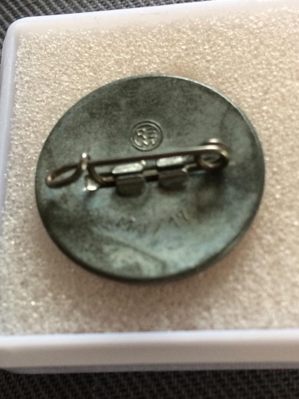 Badges du NSDAP 04210
