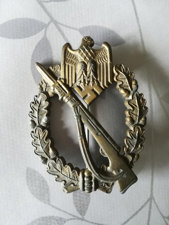 Badge d'assaut d'infanterie MK1 Img_2024