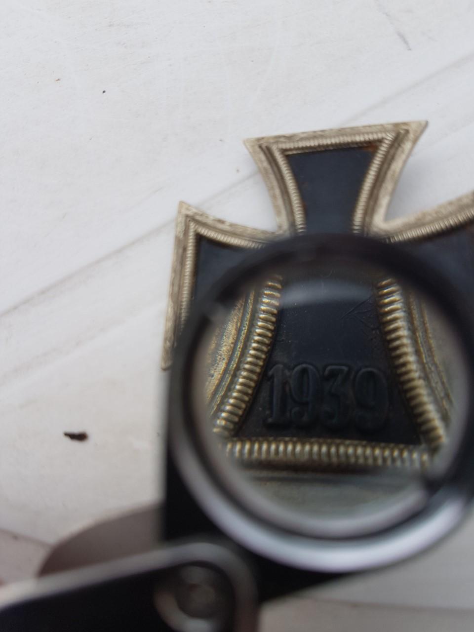 EK1 Thumbn65