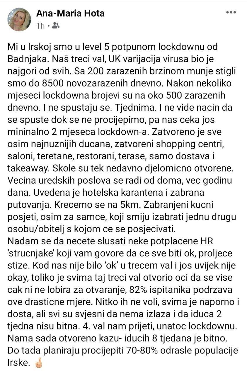 Ožalošćeni stoje u redu: Ljude u Sarajevu sahranjuju kao na traci - Page 2 Budale10