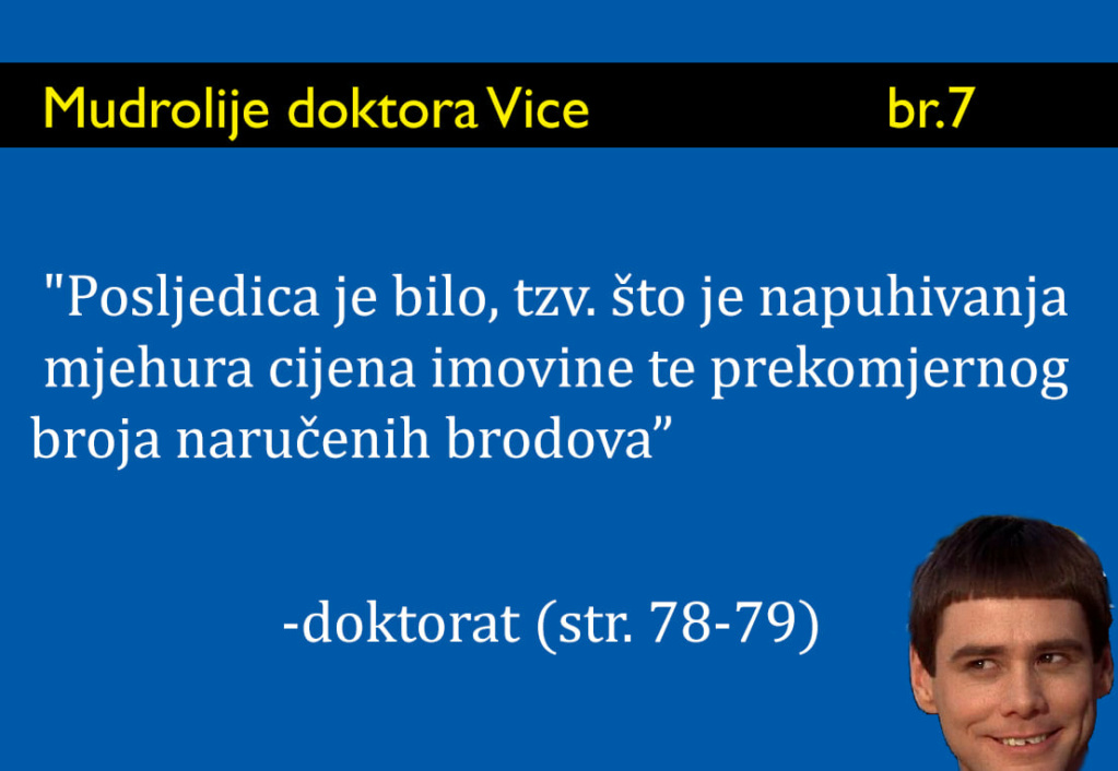 Debata Puljak-Mihanović - Page 2 Doktor10