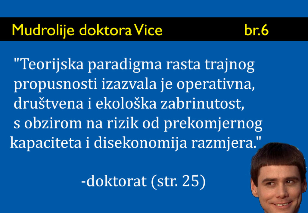 Debata Puljak-Mihanović - Page 2 Doktor11