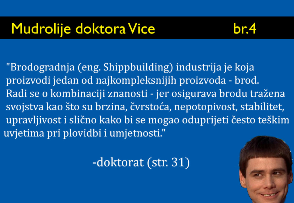 Debata Puljak-Mihanović - Page 2 Doktor12