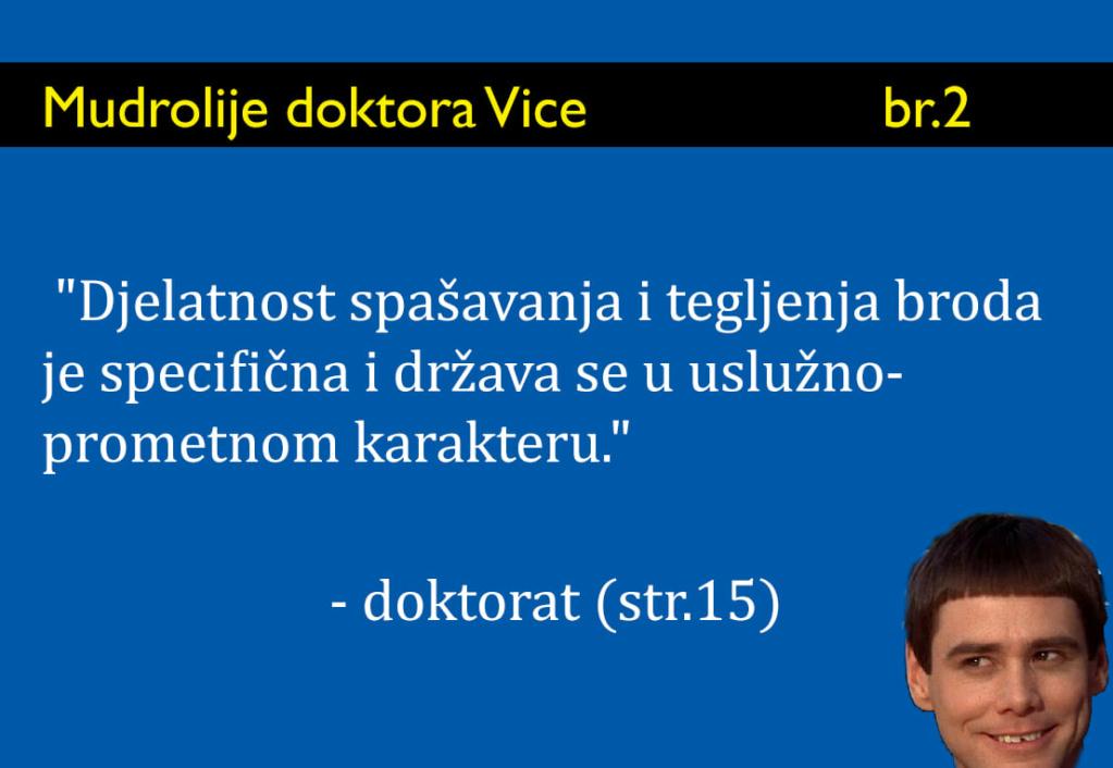 Debata Puljak-Mihanović - Page 2 Doktor13