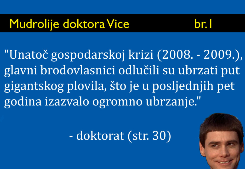 Debata Puljak-Mihanović - Page 2 Doktor14