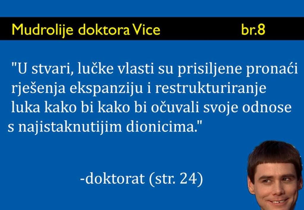 Debata Puljak-Mihanović - Page 3 Fb_img25