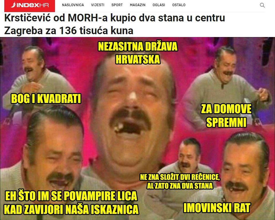 Krstičević part 666 - Page 2 Krsto11