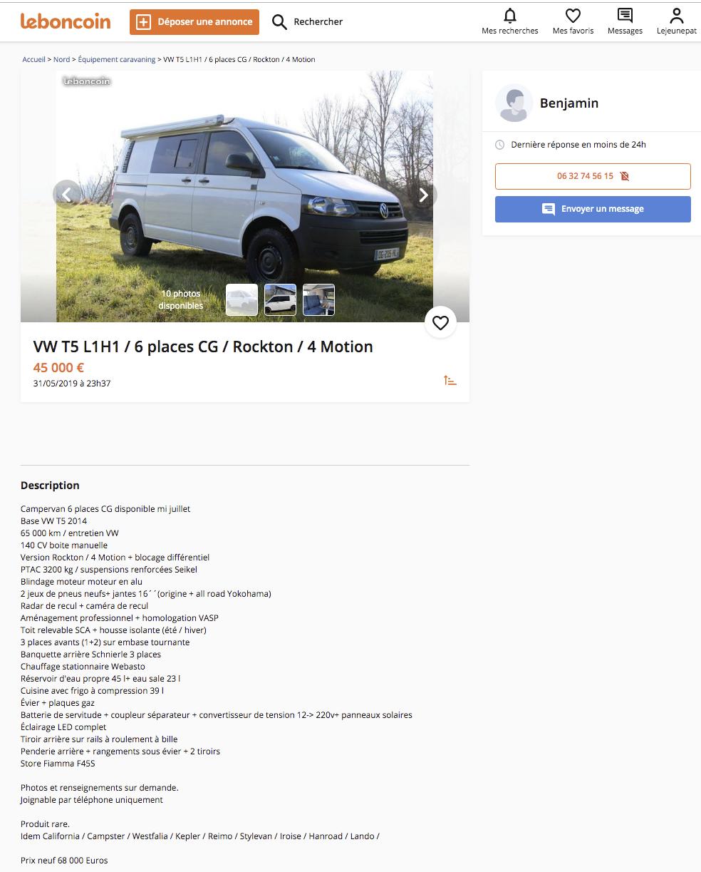 Annonce de T5 en vente qui peuvent intéresser..... - Page 21 T5z_2015