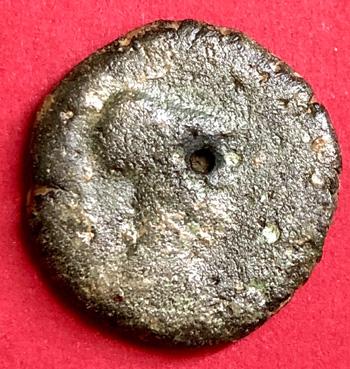 Un bronze au buste de minerve ? Bze_0112