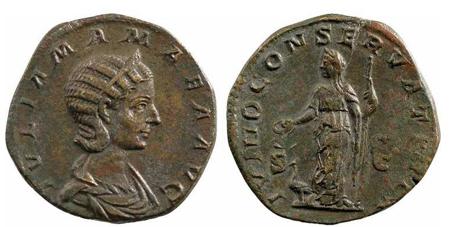 encore une romaine Sest_r10
