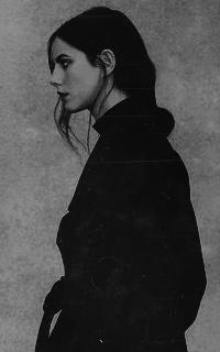 Selene Sweetnam