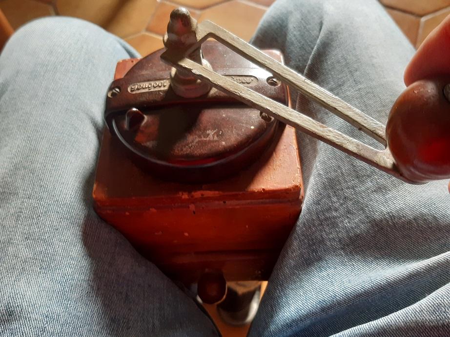 Vieux outils  et vieilleries diverses - Page 8 20201017