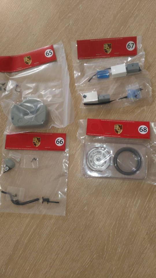 DeAgostini Porsche 911 Carrera RS 2.7 - Seite 6 43354510