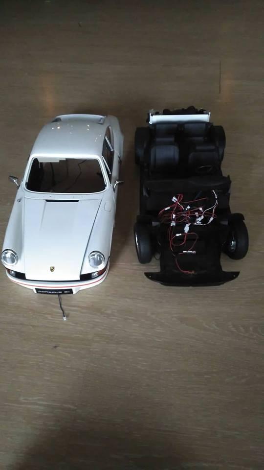 DeAgostini Porsche 911 Carrera RS 2.7 - Seite 7 49110210