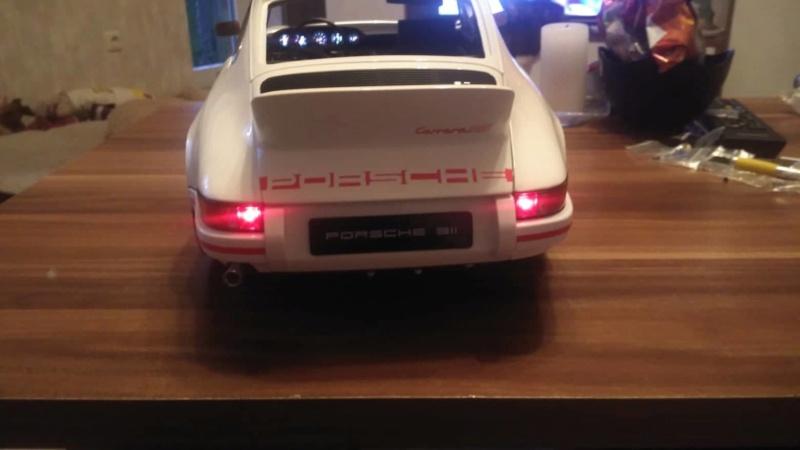 DeAgostini Porsche 911 Carrera RS 2.7 - Seite 8 49342210