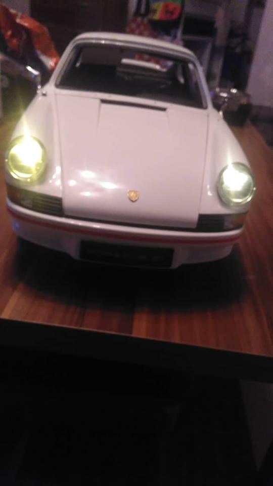 DeAgostini Porsche 911 Carrera RS 2.7 - Seite 8 50072410
