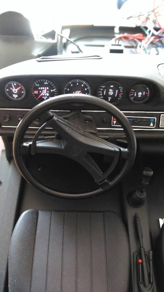 DeAgostini Porsche 911 Carrera RS 2.7 - Seite 5 6_110